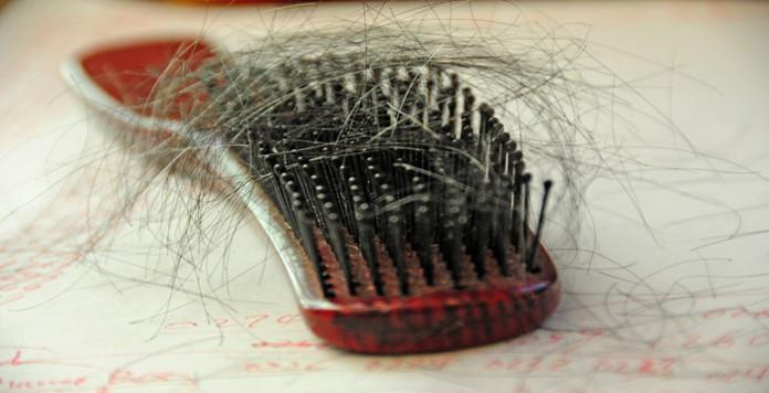 911 shampooing de la chute des cheveux acheter dans la pharmacie le prix