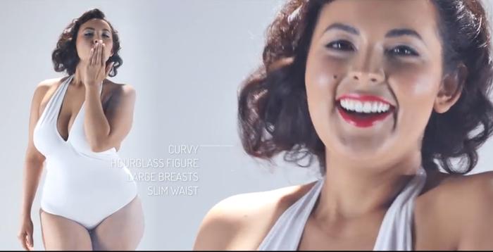 Femme A Forte Poitrine - Films Porno de Femme A Forte