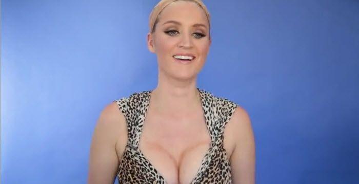 femme à gros seins annonce valence