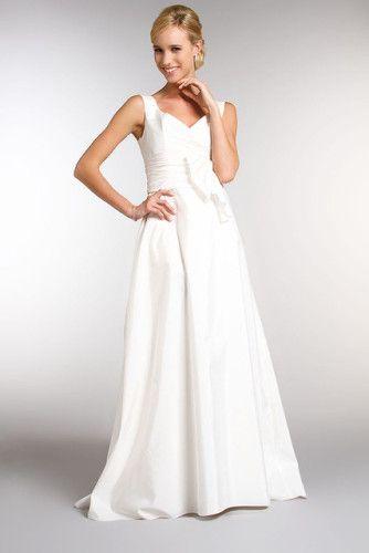 f04e9c5c86637 La robe de mariée grande taille en trois styles pour 2015