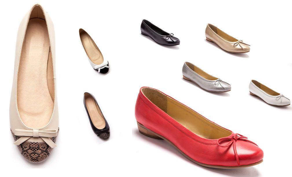 extrêmement unique gamme de couleurs exceptionnelle haut de gamme véritable Chaussures pour pieds sensibles et style, c'est possible !