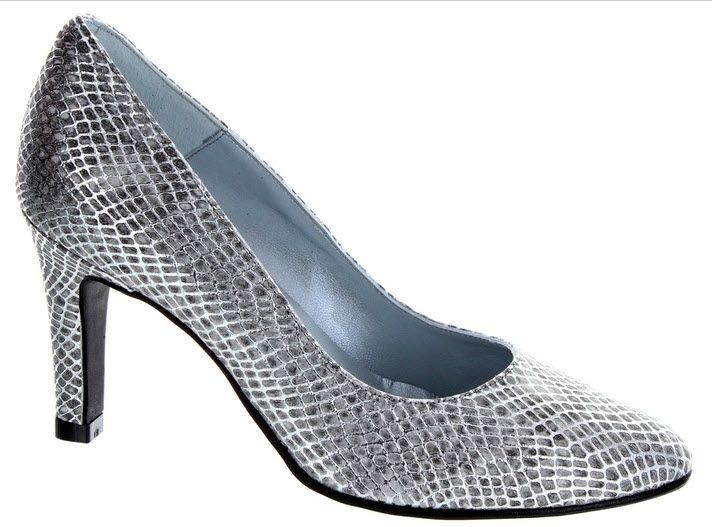 chaussures petites pointures nantes chaussures petites pointures par ava amara. Black Bedroom Furniture Sets. Home Design Ideas