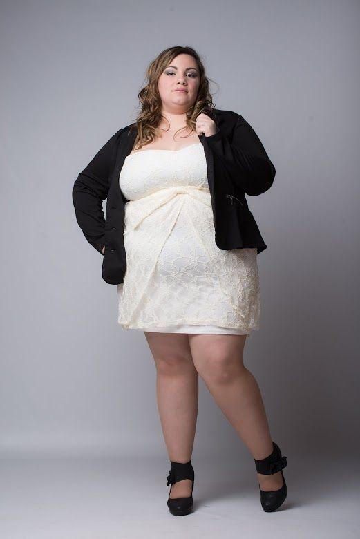Je cherche une femme de grande taille