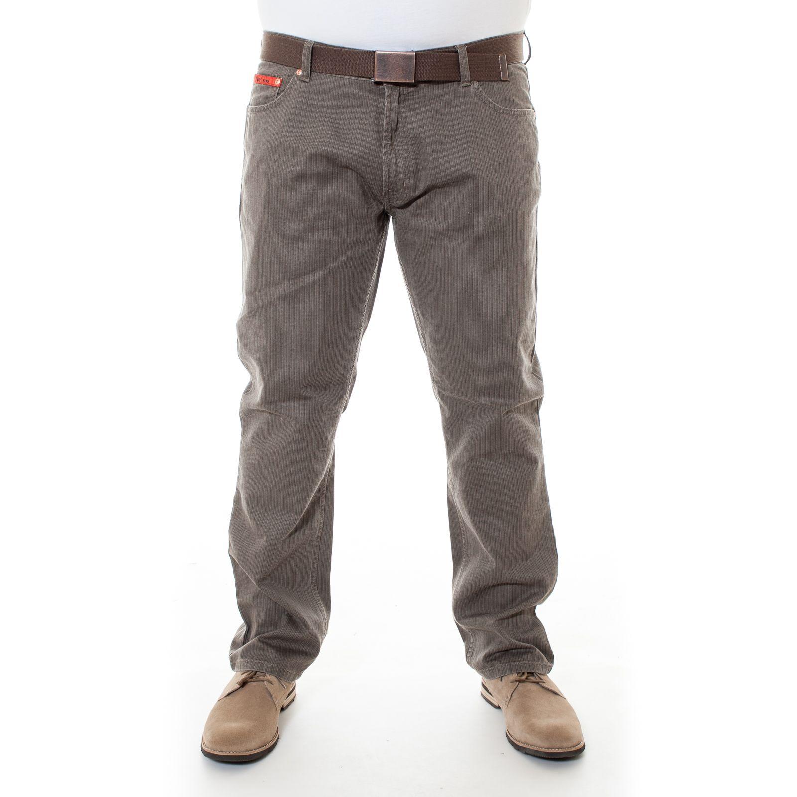 Taille Pantalon Jean Ou Grande HommeNotre Pour Avis nwmv0ON8