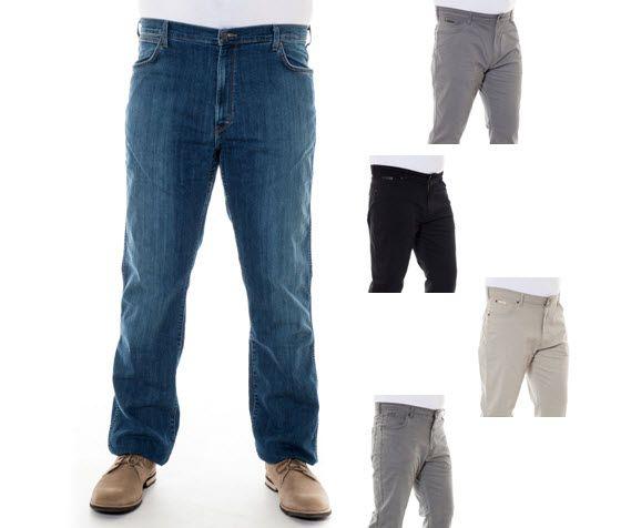 robes feminines jean homme grande taille. Black Bedroom Furniture Sets. Home Design Ideas