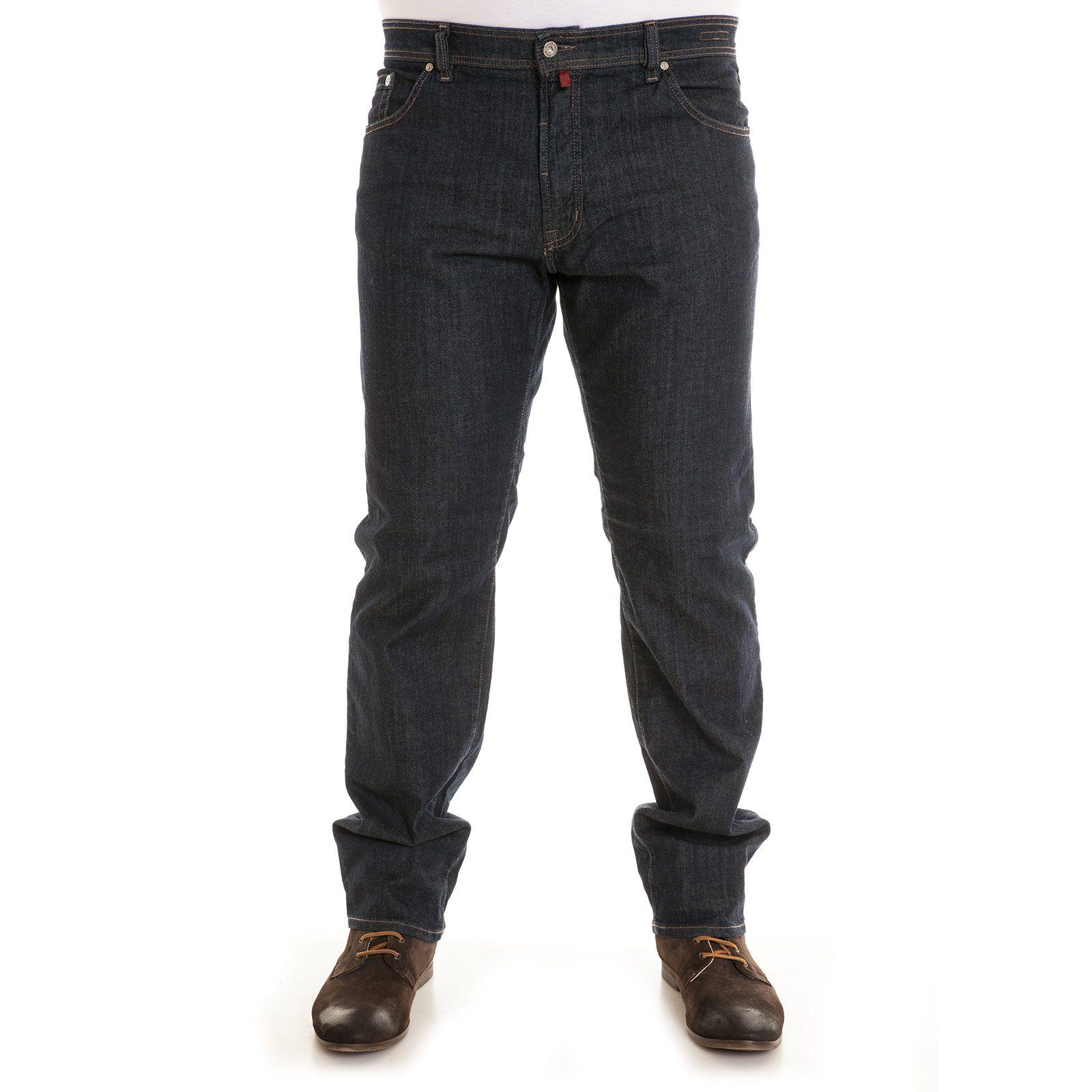 jean grande taille ou pantalon pour homme notre avis. Black Bedroom Furniture Sets. Home Design Ideas
