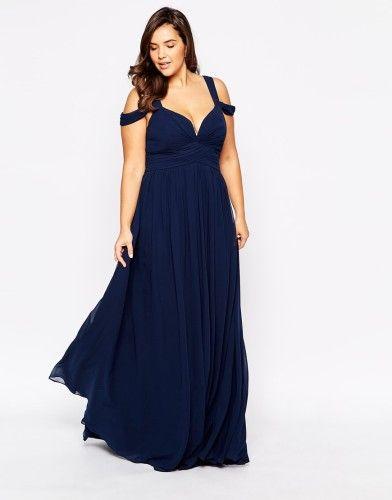 TailleComment Grande Cérémonie De La Robe Choisir wNn0OXZ8Pk