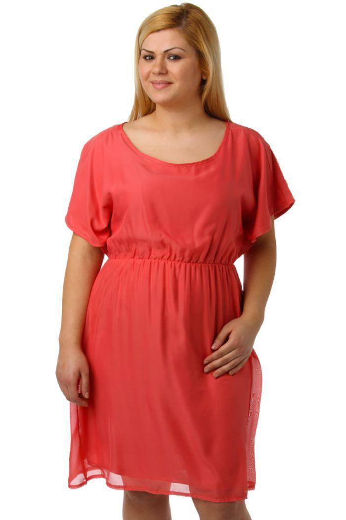 Une robe grande taille pas cher pour un mariage for Magasins de robe de mariage milwaukee