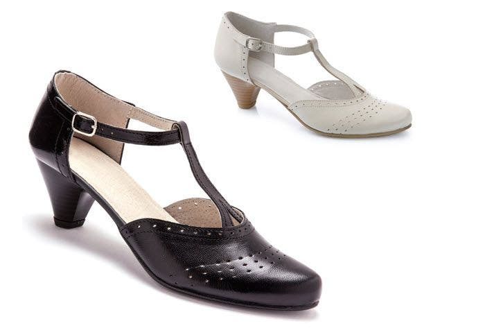 chaussures pour pieds sensibles et style c 39 est possible. Black Bedroom Furniture Sets. Home Design Ideas