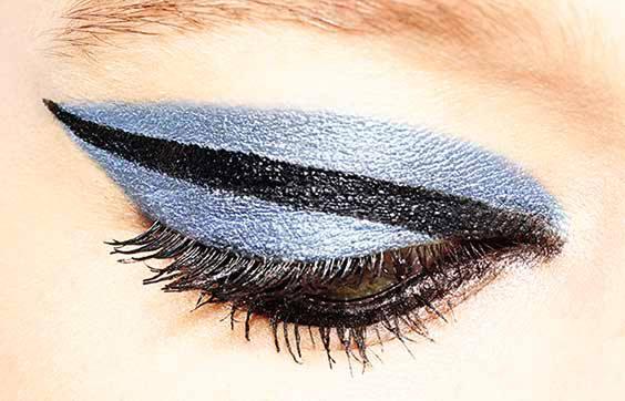 maquillage tendances printemps été 2015