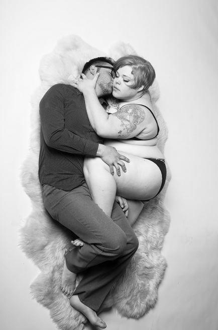 Sexualité : dix conseils aux rondes