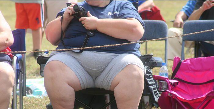 site de rencontre pour obese)