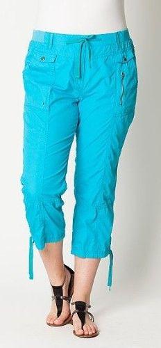 pantalon couleur MS MODE
