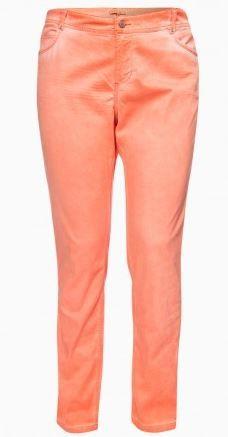 pantalon couleur la halle 2