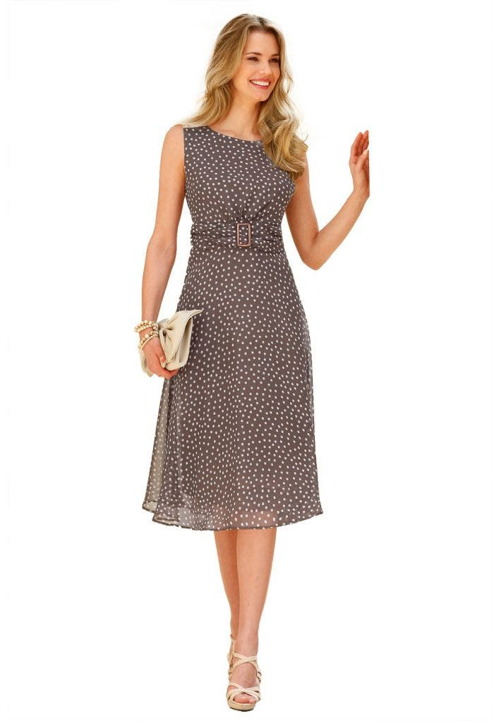 O trouver une robe de c r monie en taille 56 et plus for Chercher une robe pour un mariage