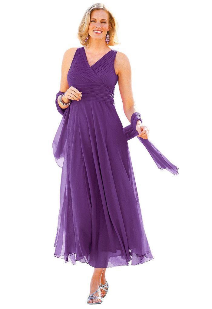 O trouver une robe de c r monie en taille 56 et plus for Plus la taille des robes de mariage formel