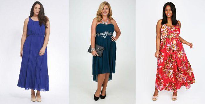 magasin meilleurs vendeurs premier taux modélisation durable Où trouver une robe de cérémonie en taille 56 et plus ?