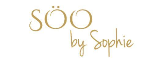 soo by sophie