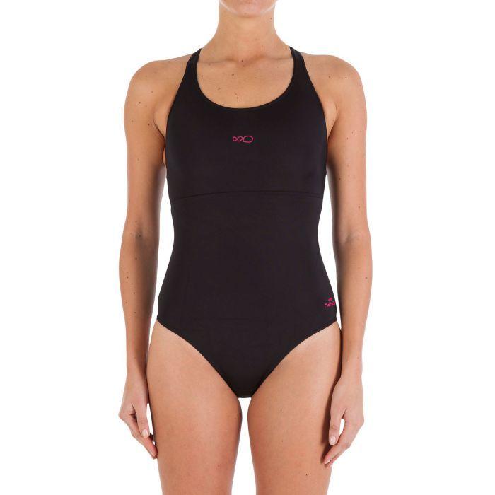 5 maillots de bain pour aller la piscine moins de 15. Black Bedroom Furniture Sets. Home Design Ideas