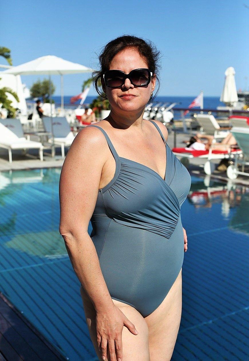 voluptuous swimsuits maillots de bain grande taille thiques. Black Bedroom Furniture Sets. Home Design Ideas