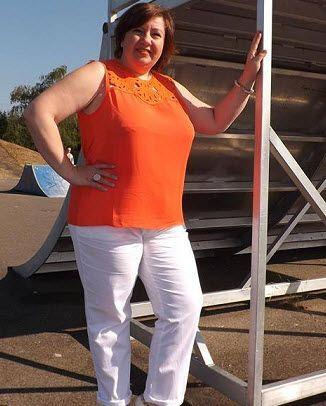 Top Coloré Taille Et Blanc Pantalon Grande SUzMVqpG
