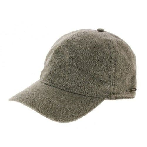 casquette homme grande taille