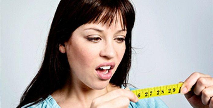 Comment ne pas avoir peur de grossir - Comment ne pas puer de la bouche ...