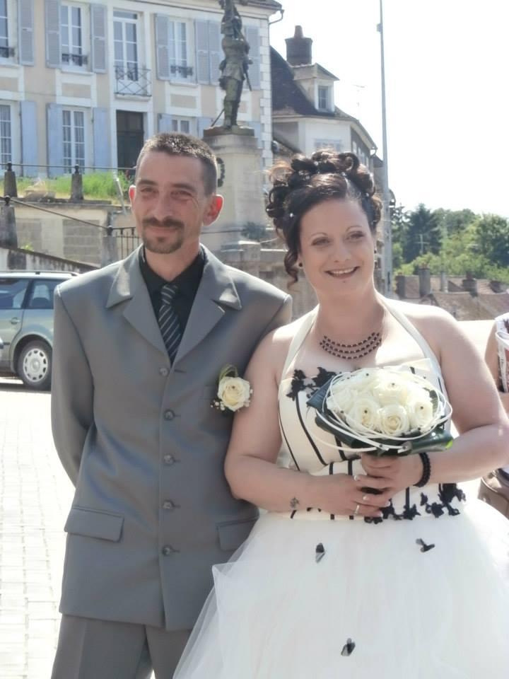 Site rencontre personnes mariées