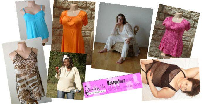 e86a2a69c3584 Ma-Grande-Taille.com