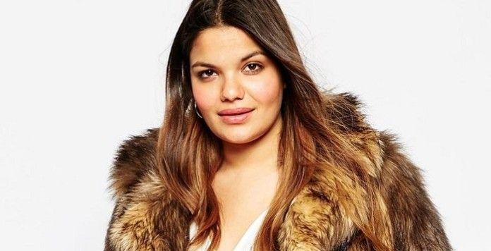 Manteau fausse fourrure femme pas cher grande taille