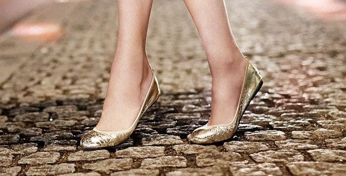 Chaussures grande taille grandes larges pointures pieds etou femme BwwrqdF