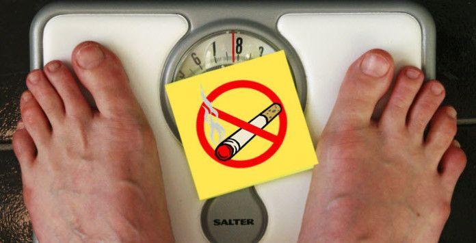 Afobazol quand a cessé de fumer
