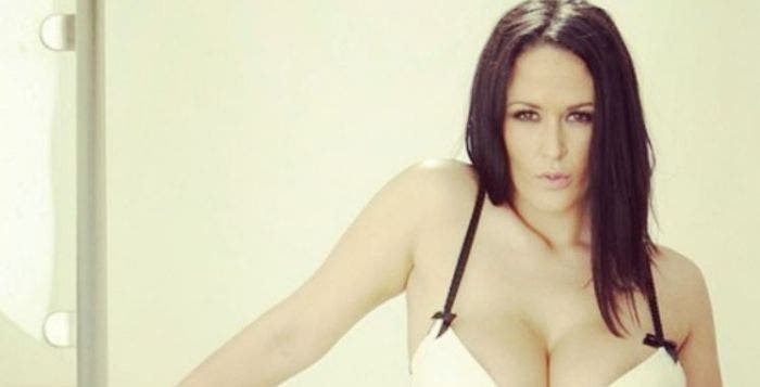 femme ronde porno star x francaise