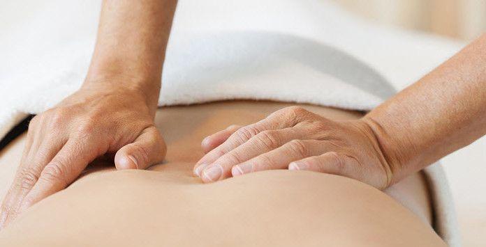 massage hoogtepunt ses