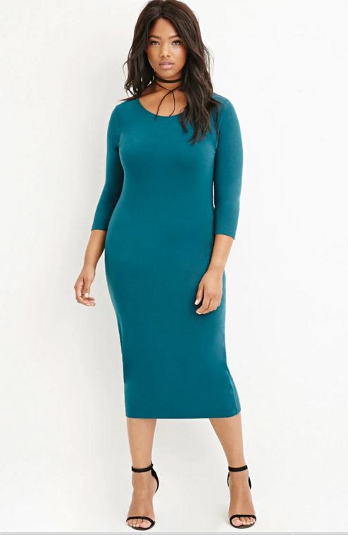 O trouver des habits grande taille pas cher - Ou trouver une robe annee 20 ...