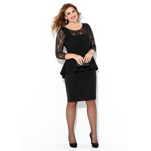 pour choisir une robe blancheporte robe de soiree. Black Bedroom Furniture Sets. Home Design Ideas