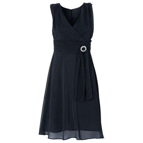 Robe De Soiree Grande Taille Blanche Porte Robes Chics - Blanche porte robe de soirée