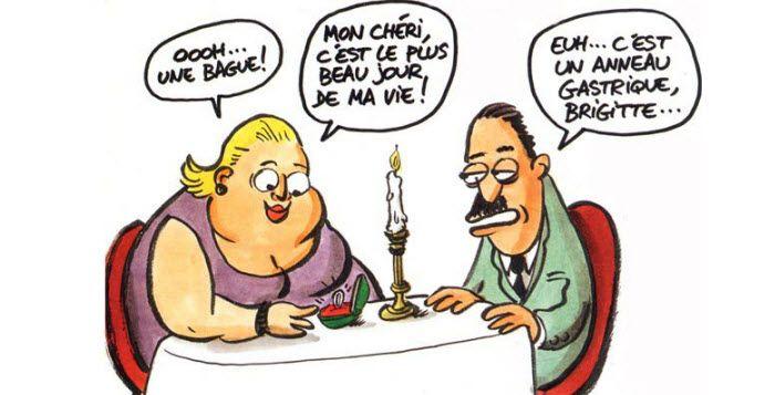 blagounette - Page 7 Blague-sur-les-gros-dessins