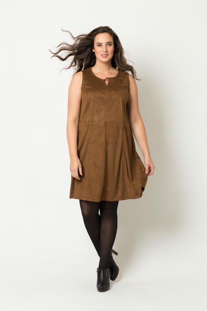 Quelle robe porter quand on a un gros ventre - Quelle robe porter quand on est petite ...