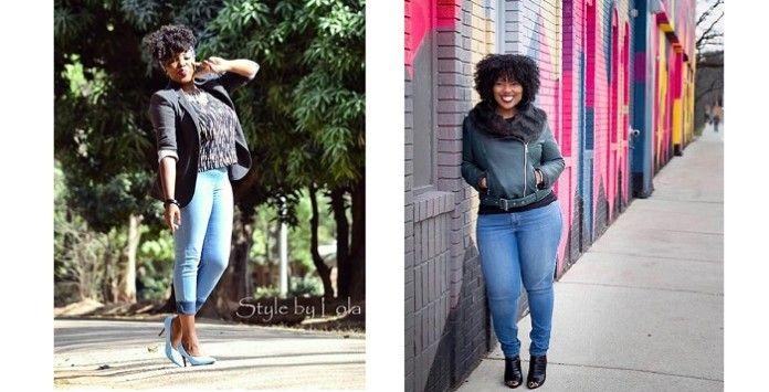 10 jeans taille 46 48 à shopper pendant les soldes 53c765d6a41