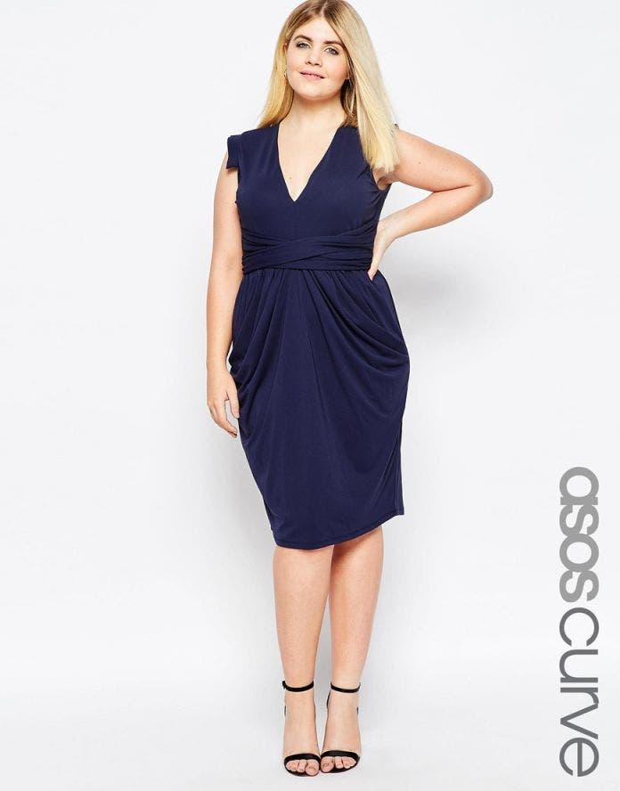 Robe Taille 46 48 15 Modeles A Adopter