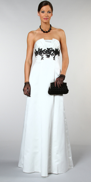 Pin Robe De Mariée Grande Taille 50 à 58 on Pinterest