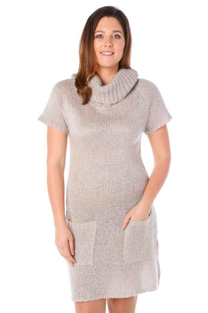 le magasin prix attractif vente chaude réel Robe taille 50/52 : les bons plans des soldes hiver 2016