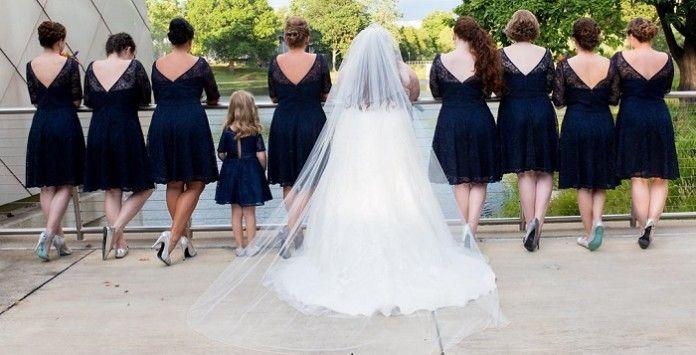 Robe pour mariage civil grande taille