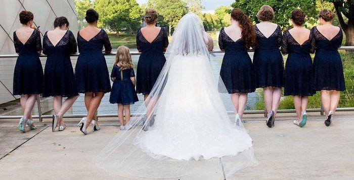 d85883edec9 Robes grandes tailles pour assister à un Mariage !