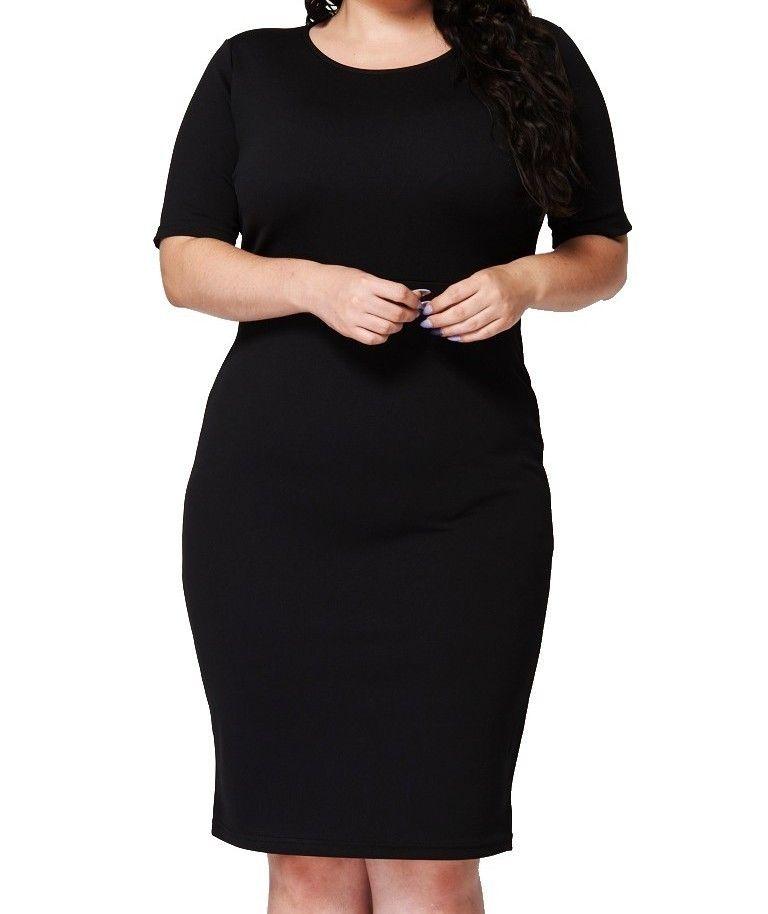 10 robes sexy grande taille pour la saint valentin. Black Bedroom Furniture Sets. Home Design Ideas