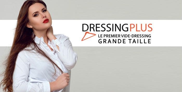 Taille minimum dressing conceptions architecturales - Taille minimum dressing ...