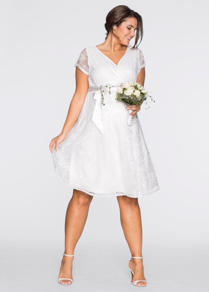 a5a39b191b8 robe pour mariage bon prix. Je veux voir plus de Robes biens notées par les  internautes et pas cher ICI