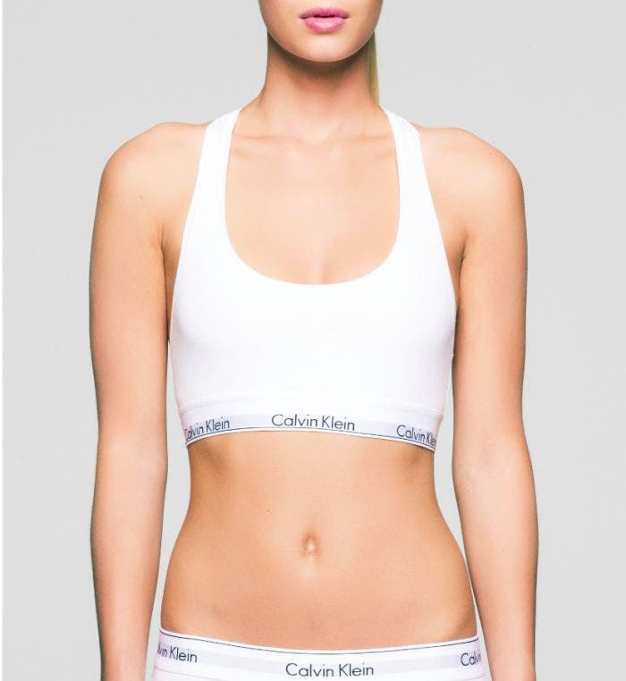 Vêtements Tendance En Klein Calvin Grande Incontournable Sous Taille YKwABdyBq