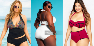 bikini/maillot de bain - 2Folie le sexe en photo et video